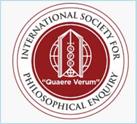 International Society for philosophical equiry